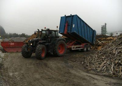 wagner-Transporte02