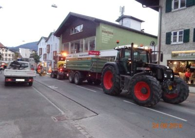 wagner-Transporte05
