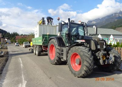wagner-Transporte06