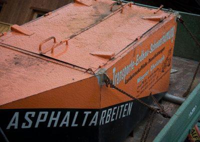 wagner-Transporte20