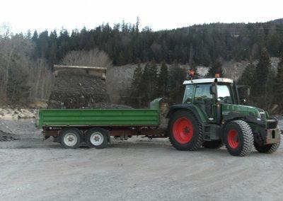 wagner-Transporte21