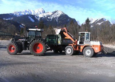 wagner-Transporte24