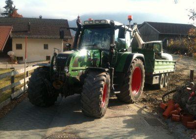 wagner-Transporte32