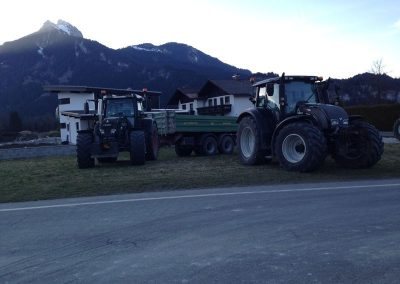 wagner-Transporte33