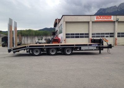 wagner-Transporte34