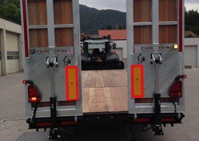 wagner-Transporte35