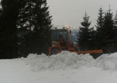 wagner-schneerauumung02