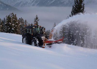 wagner-schneerauumung13