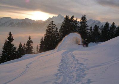 wagner-schneerauumung15